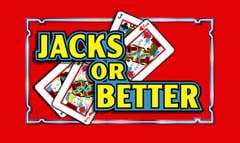 Casinos populares video 716715