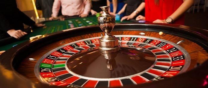 Jogo casino 193399