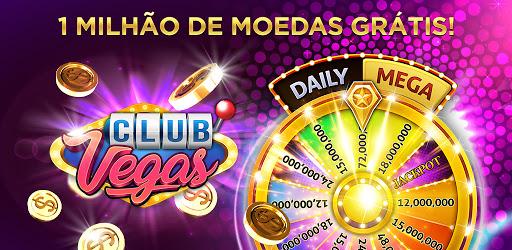 Vegas jogos 371894