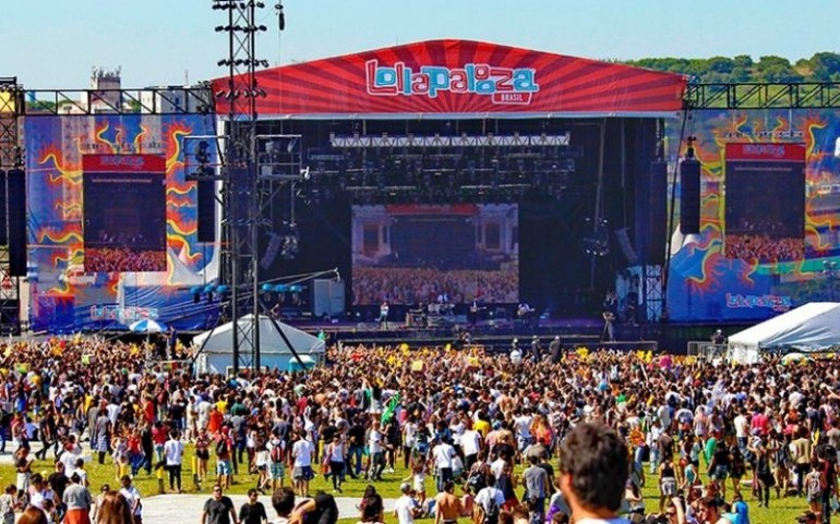 Festival Portugal bônus 643979