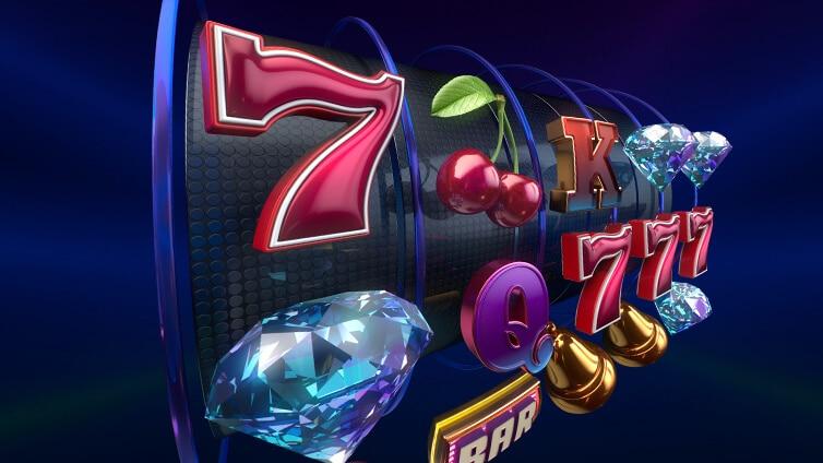 Fry jogos online 446216