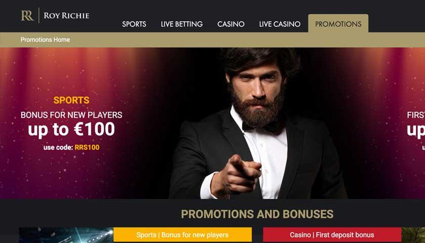 Gamble casino Brasil 326825