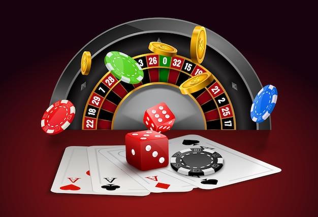 Gambling Madeira jogos 177089