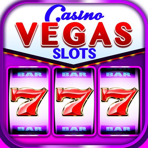 Games slots free 383088