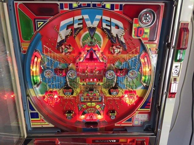 Games slots free 377407