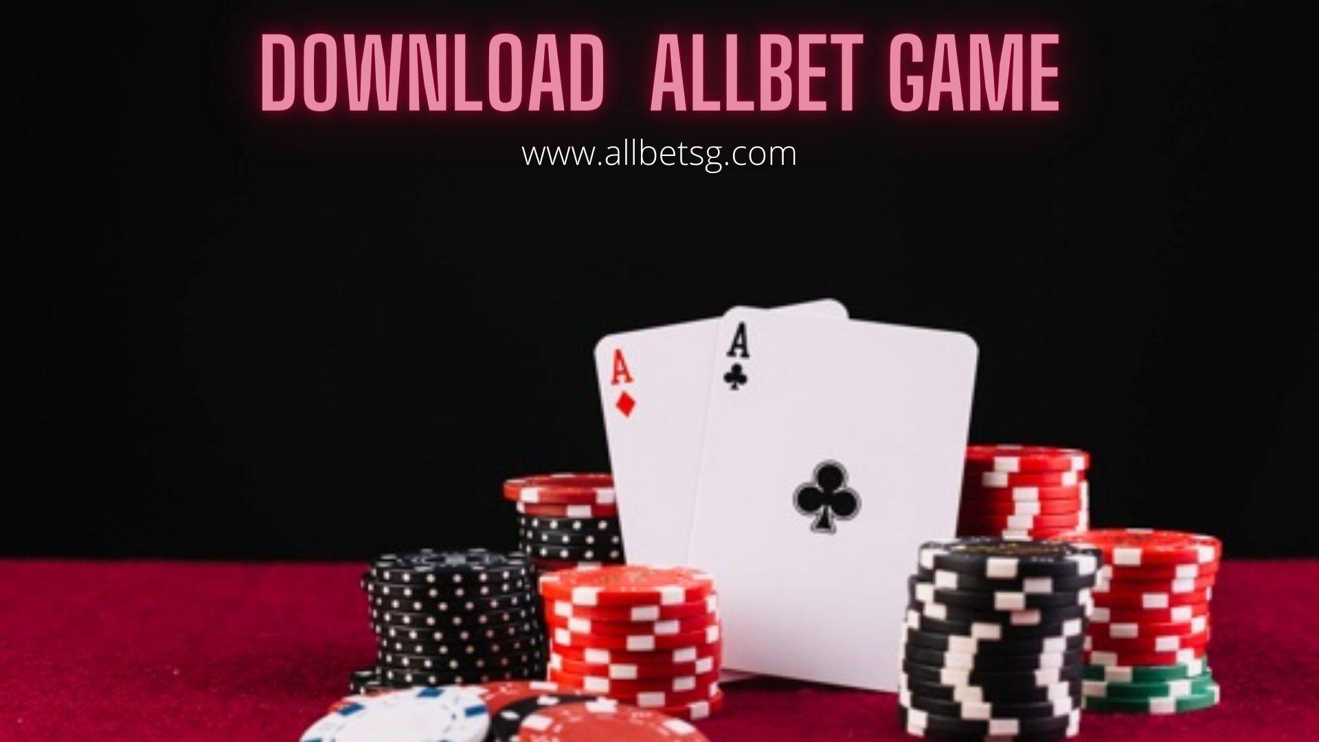 Ganhadores poker forum cassino 451203
