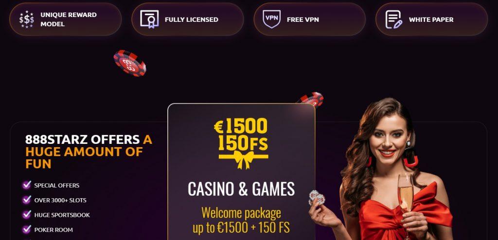 Gts populares rango casino 157925