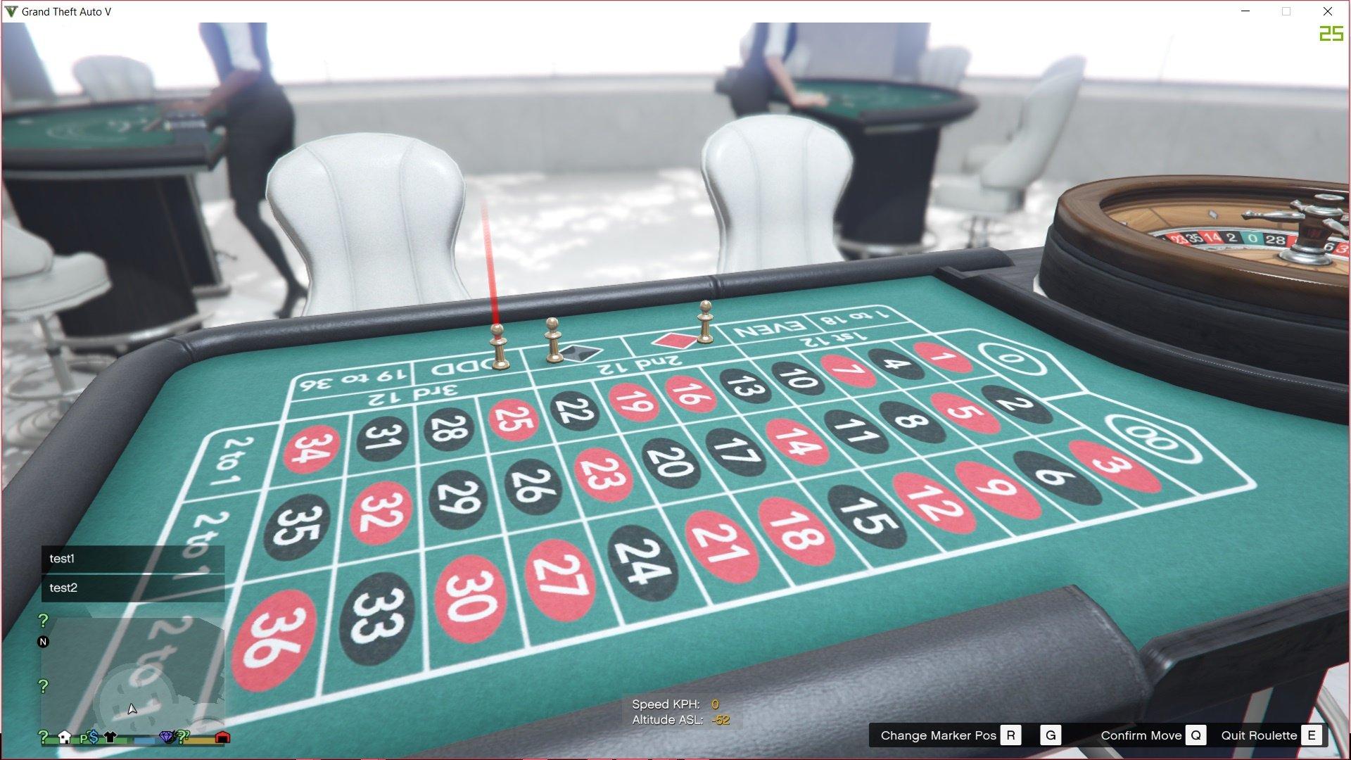 Gts Portugal fóruns casino 268472