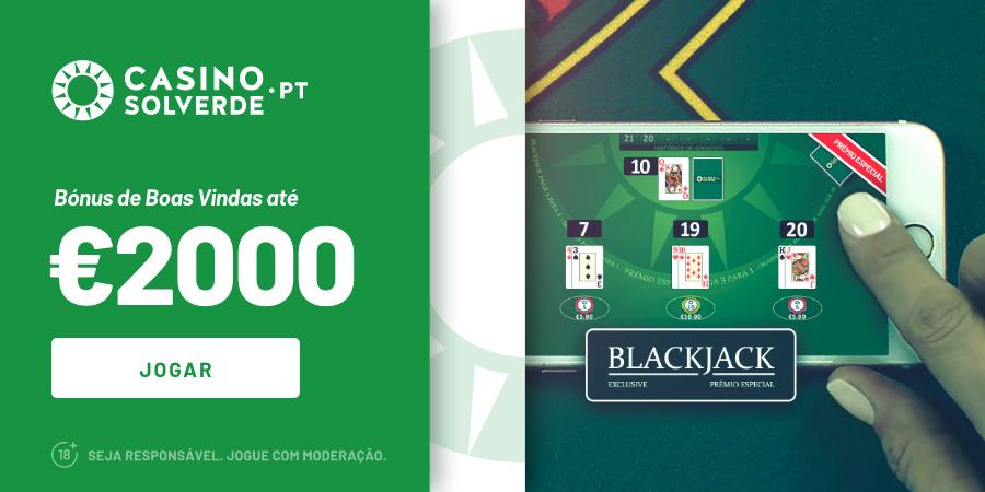Habanero Portugal casino solverde 228955