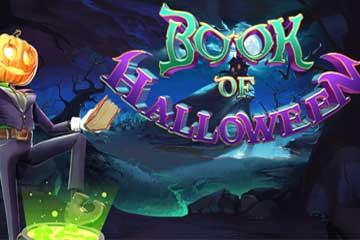 Halloween casino nextgen 554145