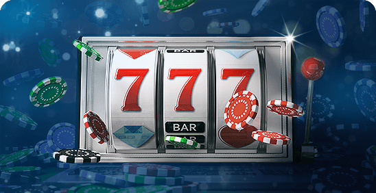 Historia casino tempobet Brasil 642587