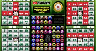 Jogar casino online 262135