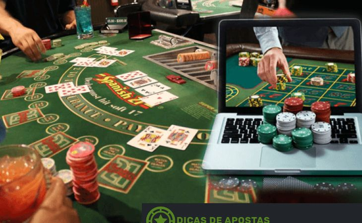 Jogo casino na internet 301160