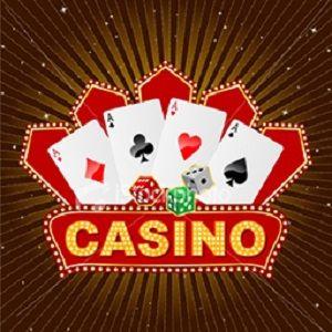 Jogo de casino 630480