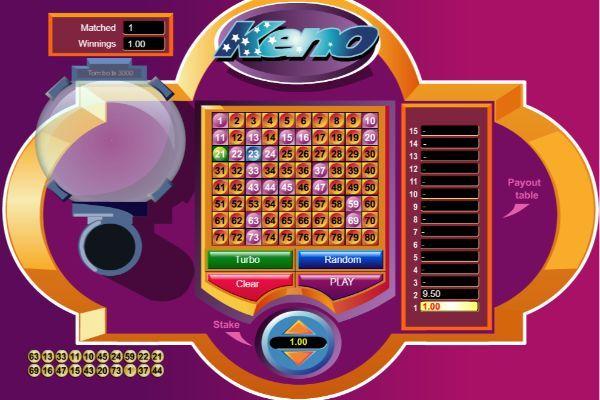 Jogos Vegas 521302