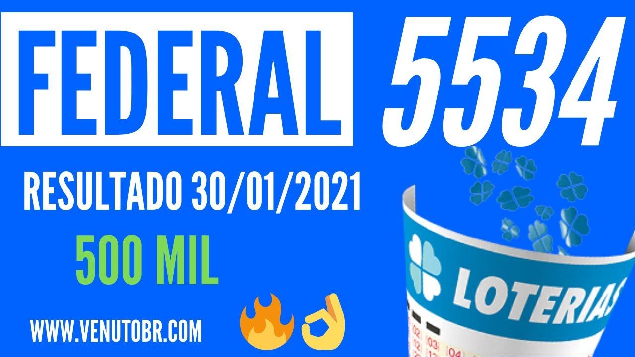 Libertadores 2021 691241