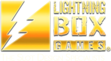 Lightning box games slot 432948