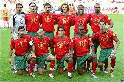 Lisboa seleção melhor 592536