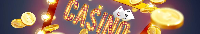 Login casino 344053