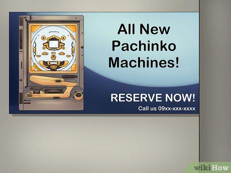 Macetes pachinko casinos leapfrog 230101