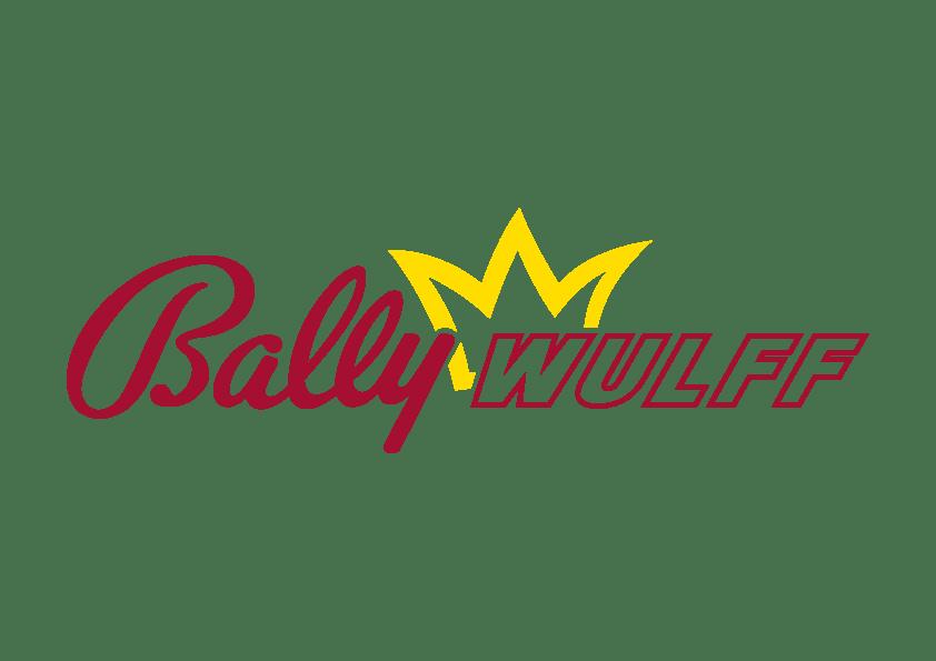 Macho sports bally wulff 334886