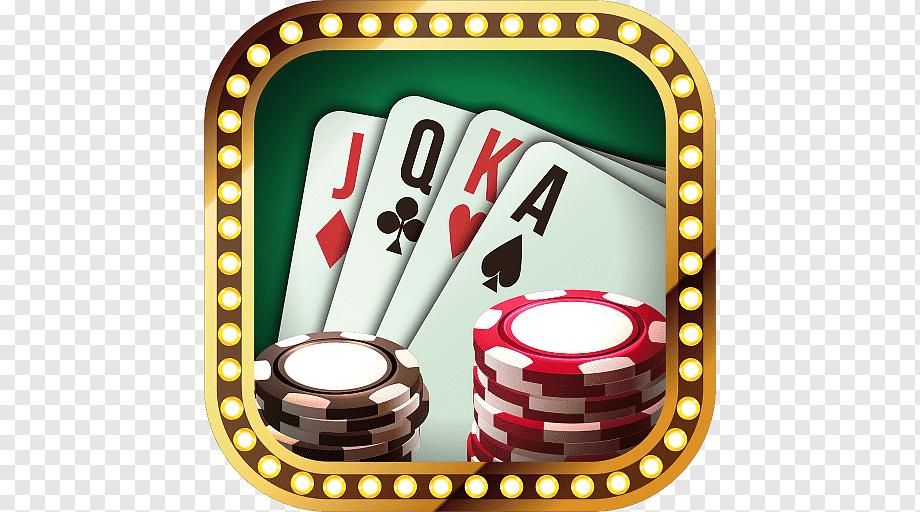 Madness casino Brasil 216423