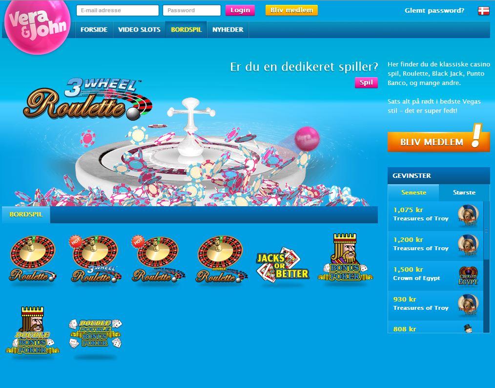 Mastercard casino 585508