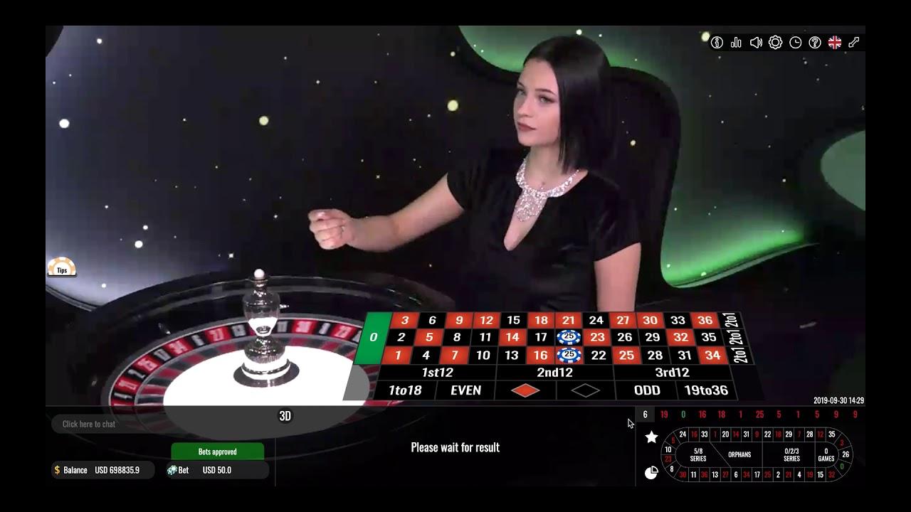 Mega acumuladas betboo casinos 486189