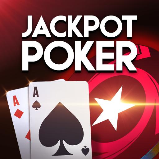 Melhor bônus poker 485192