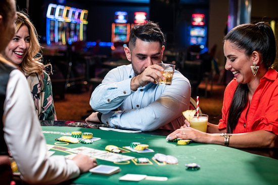 Melhor casino 382302