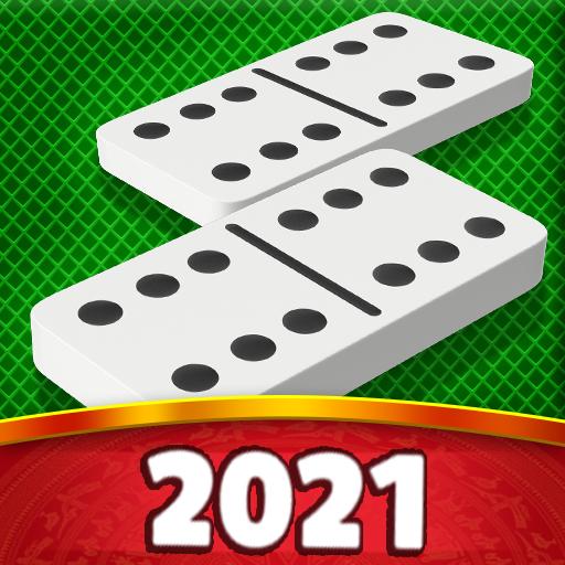 Melhor casino app contando 748797