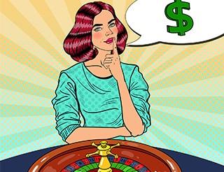 Melhor casino 365004