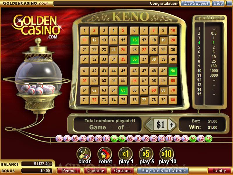 Melhor casino como 141665