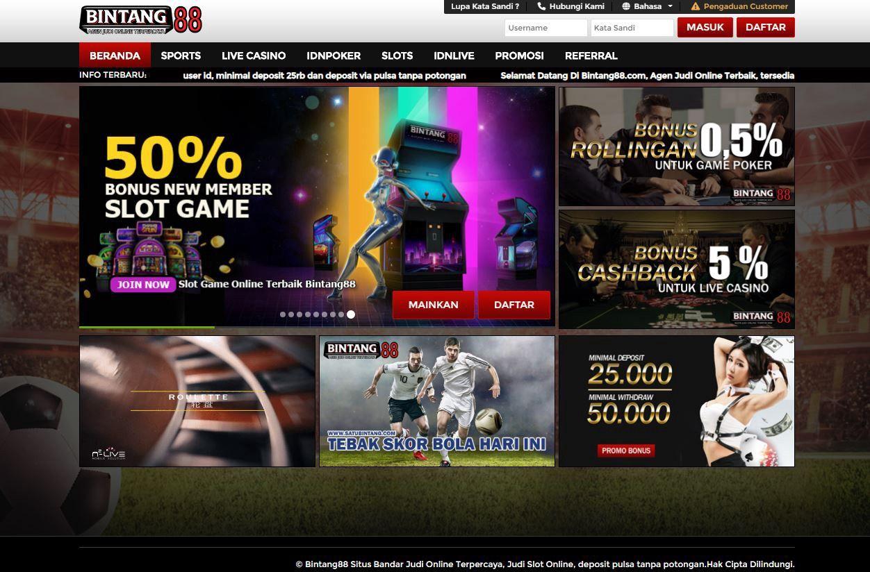 Melhor casino online technology 341936