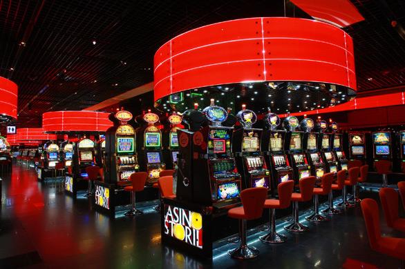 Mercado bitcoin casino 663855