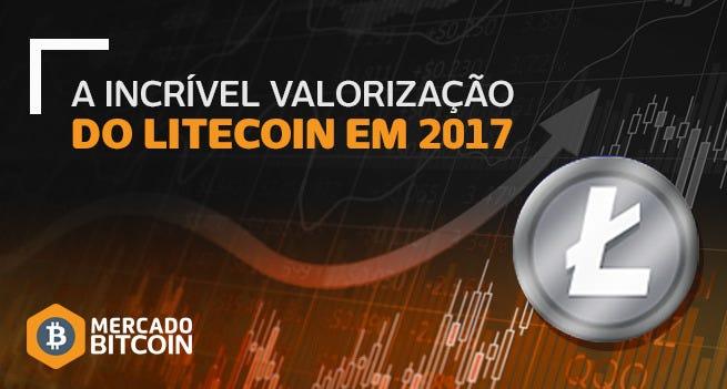 Mercado bitcoin 683628