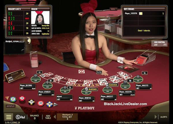 Microgambling online live gambling 134470