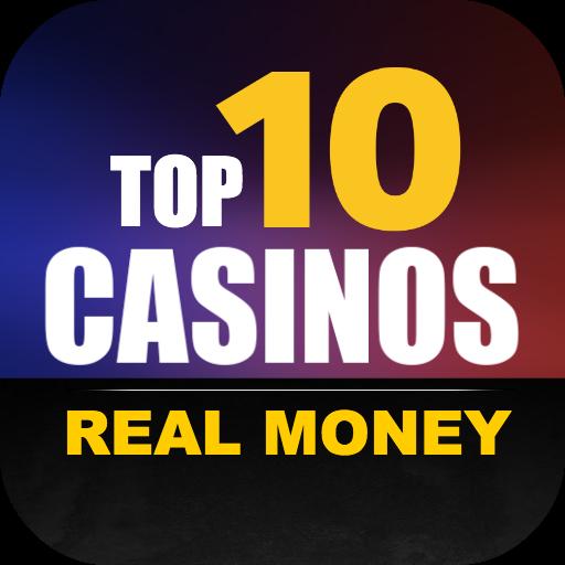 Microgaming casinos classificação 424025