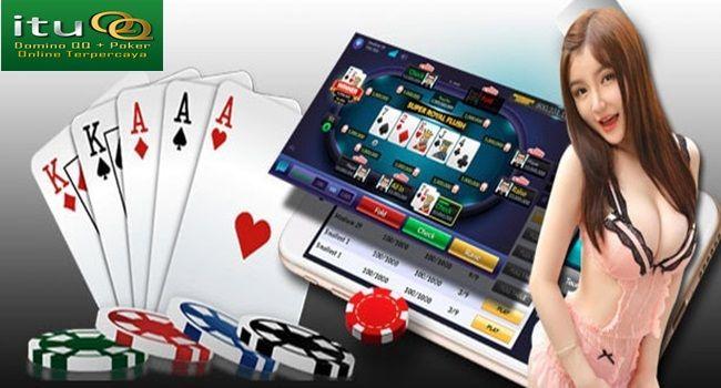 Mobile casino 470622