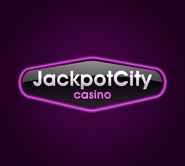 Monopoly casino 198511