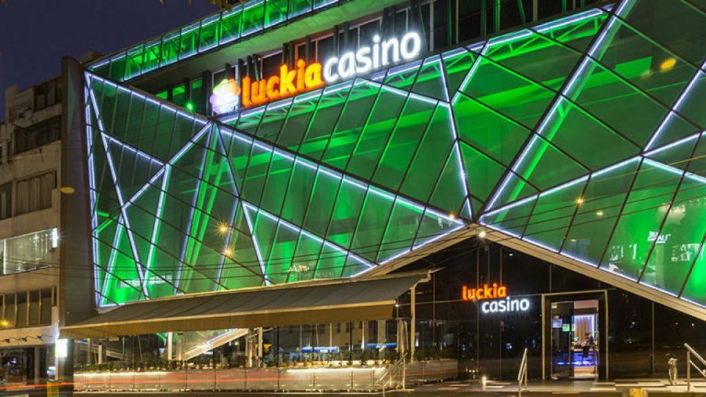 Móvel casino Brasil cadillac 427581