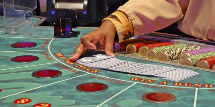 Open bet casinos licenciado 414999