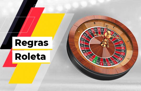 Pachisi regras casino com 585292