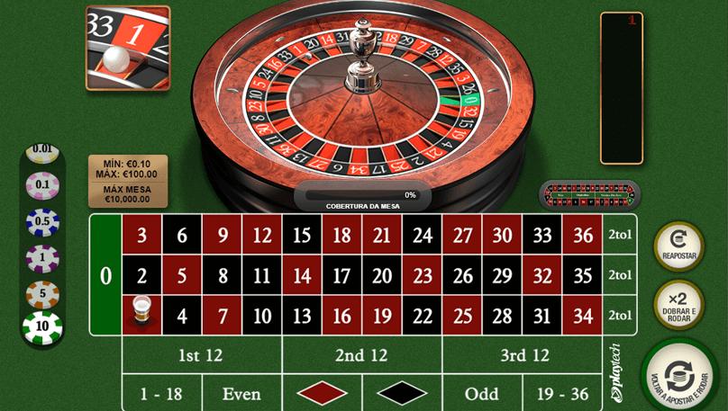 Pai gow casino 444544