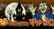 Playbonds halloween 310227