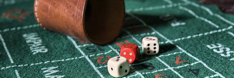 Poker dice tópico 246773