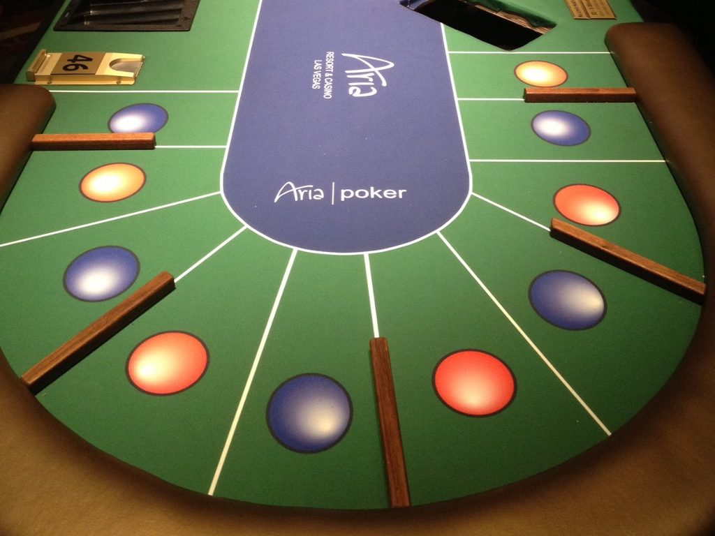 Poker forum 249569