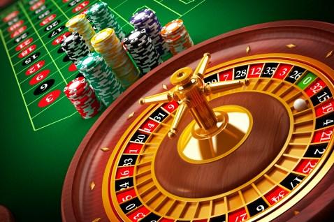 Poker online american 214619