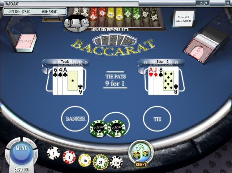Poker stars bonus 617501