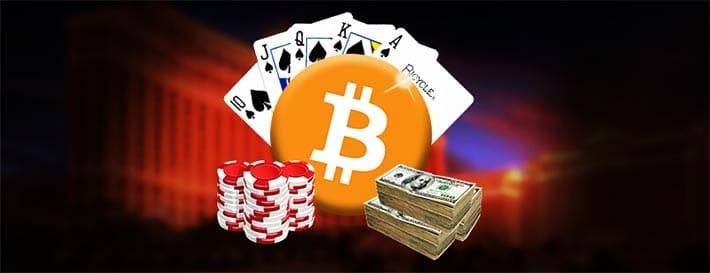 Push gambling cmg 514369